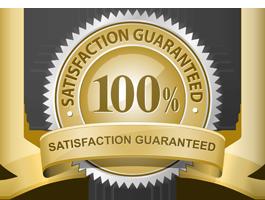 Gold-Satisfaction-Guaranteed1