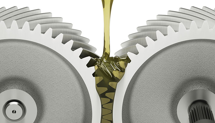 Lubrication-header2