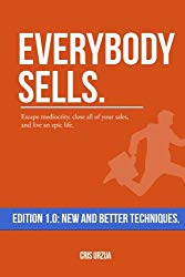Everybody Sells